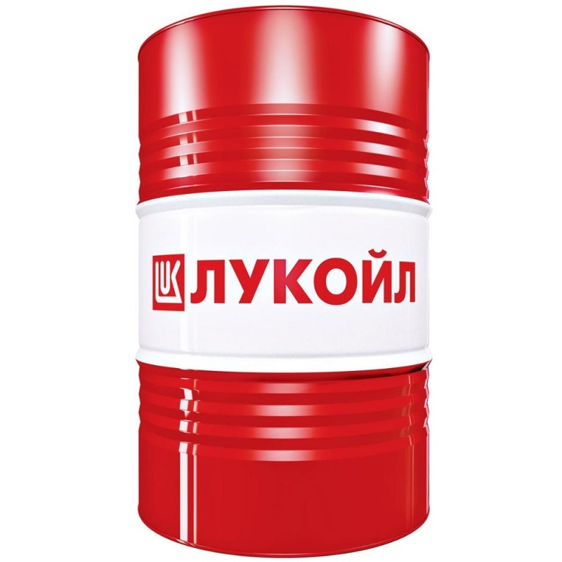 LUKOIL TRANSMISSION LDI 75W-80 бочка 216,5 л 1651075