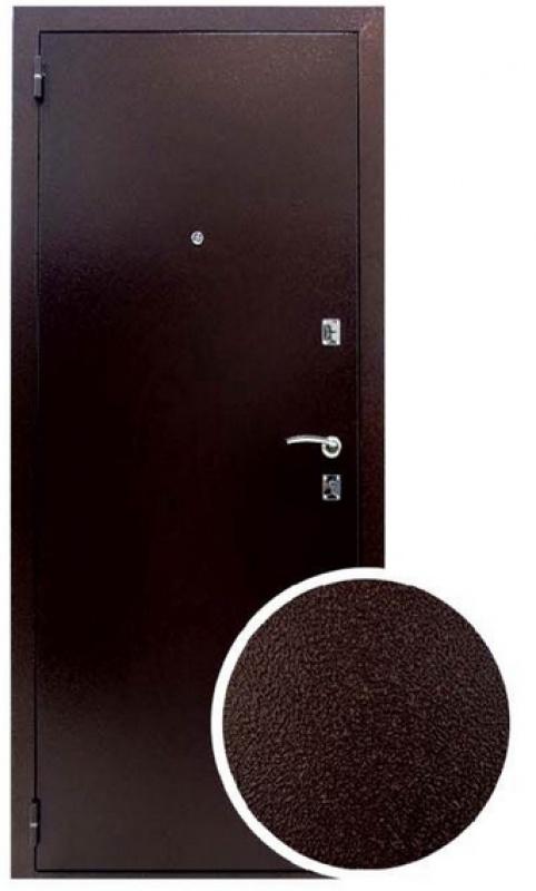 Двери, цена в Могилеве от компании Дударенко