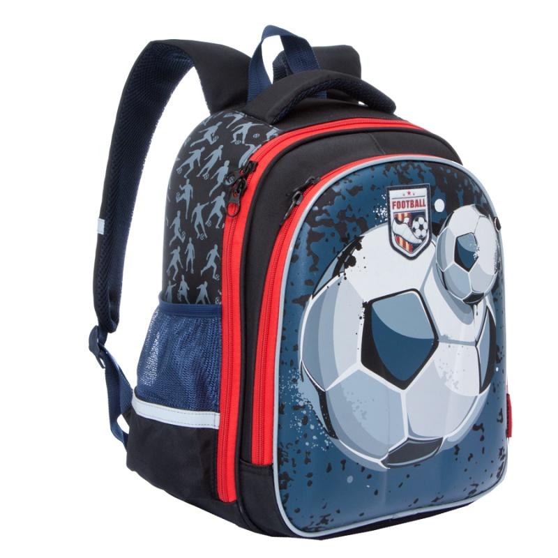 Рюкзакру интернетмагазин школьных ранцев рюкзаков