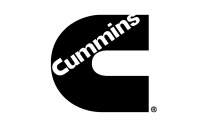 Cummins Engine Co.