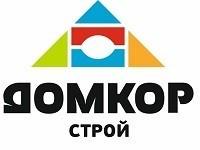 ООО «Домкор Строй»