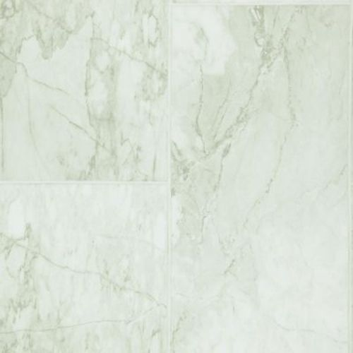 Elements Carrara Marble 67-Pelican