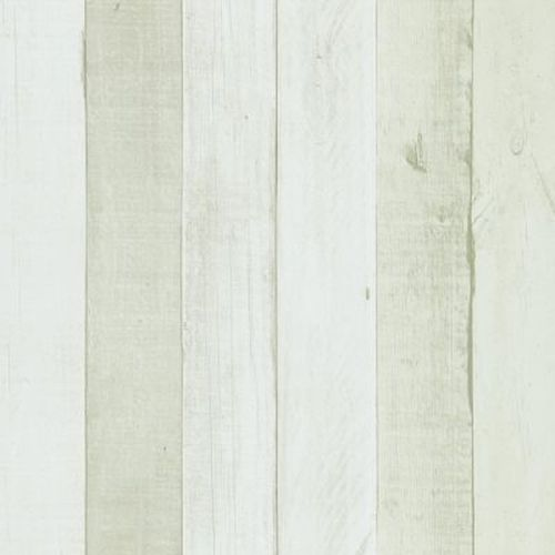 Elements Wooden Panel 20-Sesame