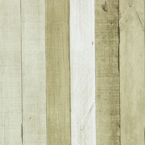Elements Wooden Panel 22-Almond