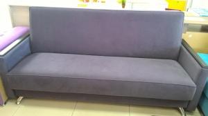 купить диван в набережных челнах простая искренняя