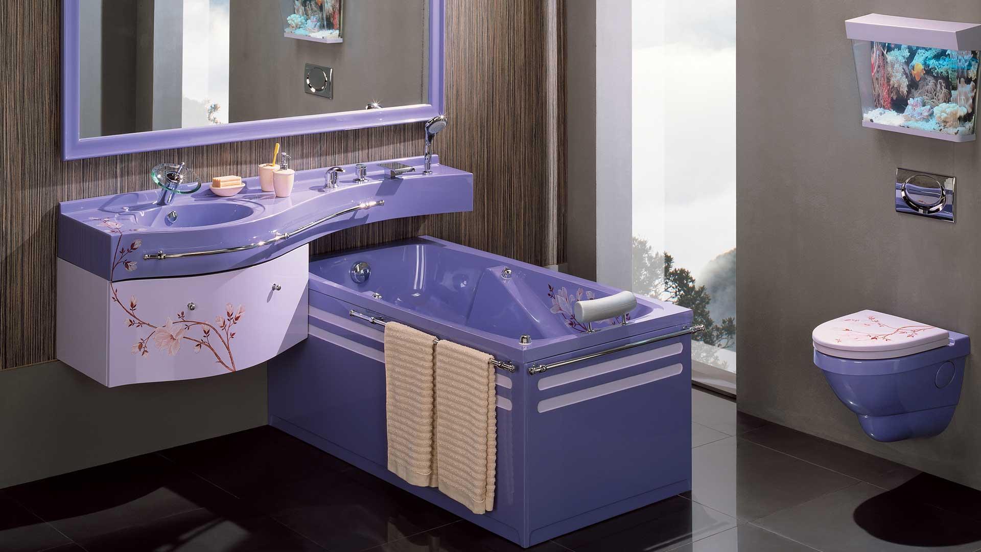 Смоленск сантехника ванная смеситель для ванны с длинным изливом купить